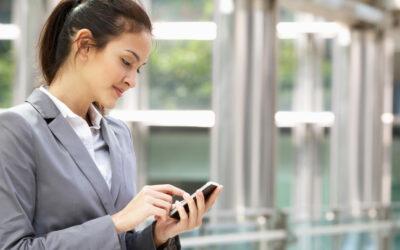 Communication in virtual teams – The virtual meeting
