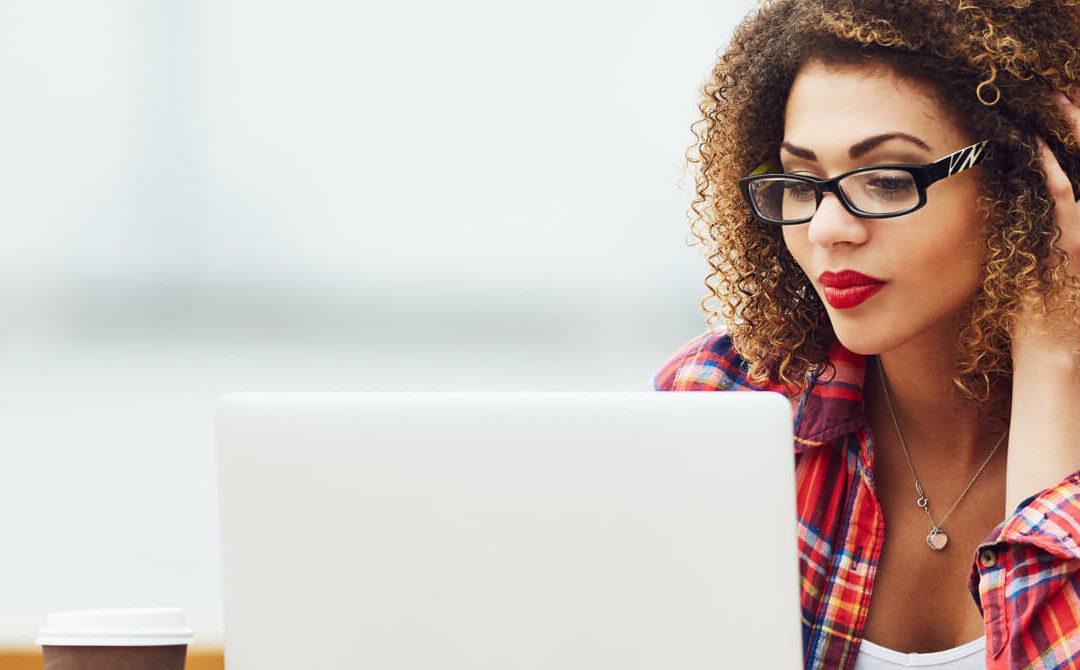 VNC Tips & Tricks: 10 Tips for virtual Meetings