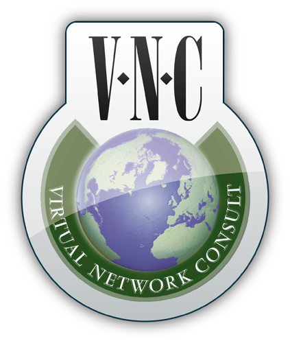 VNC Germany - Innovative business software made in Berlin