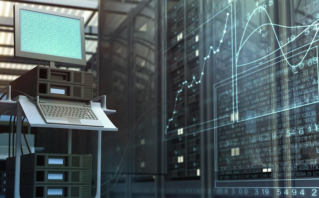 Verfassungsschutz befüchtet Cyberattacken – Verwaltungen unnötig gefährdet?