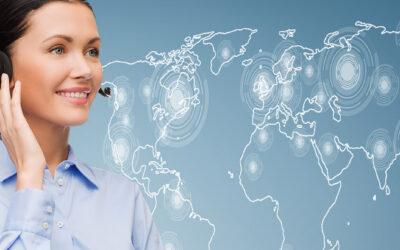 Virtuelle Zusammenarbeit Teil 1: Erfolgreiche virtuelle Meetings