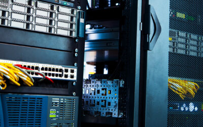 VNC Tips & Tricks: How to erase hard drives securely