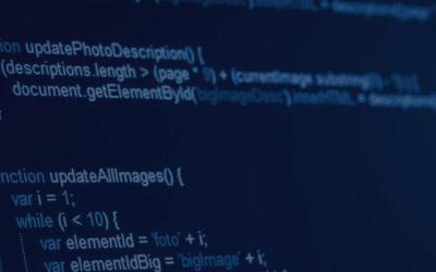 Sechs profunde Gründe für die gemeinsame Codebasis von Programmen