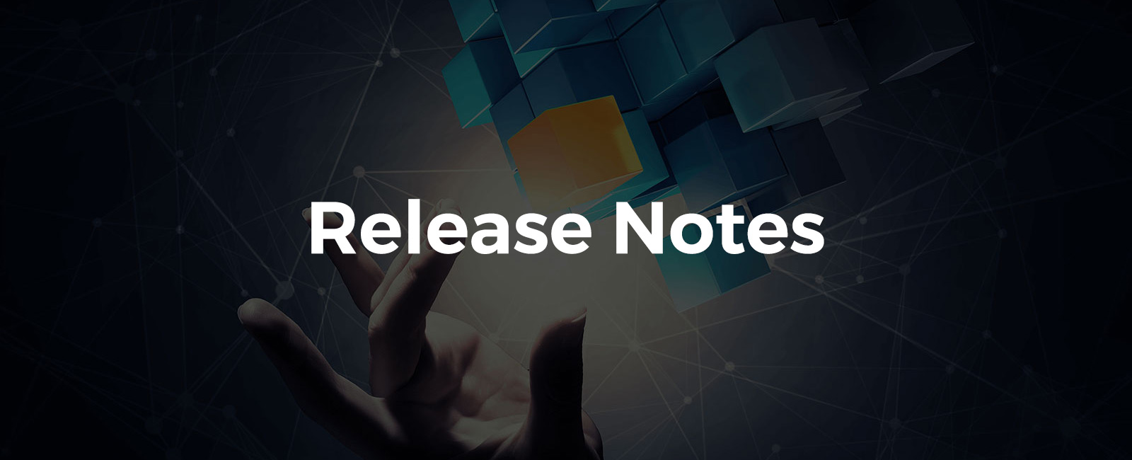 Release Notes   VNClagoon