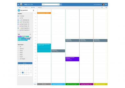 VNCcalendar-desktop-version-(list-of-4-calendars)