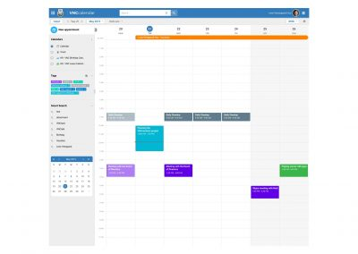 VNCcalendar-desktop-version-(week-view---with-left-sidebar)
