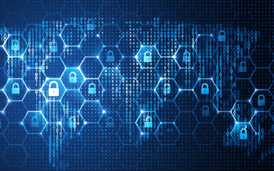 Our tips for a secure IT environment