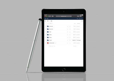 iPad_mockup_marieluciano