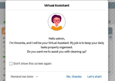 VNCproject 3.7.6.2_robot_assistant_popup_Vincenta