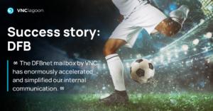 success story DFB Slide 188