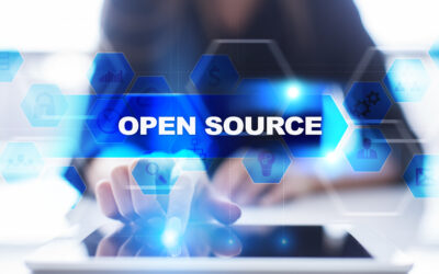 The VNC mission: open source for secure communication and collaboration