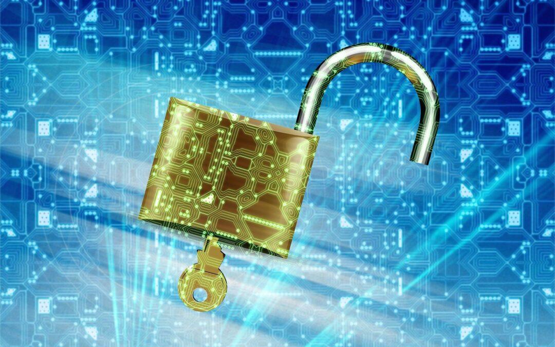 Privacy by Design ist die Voraussetzung für digitale Souveränität