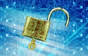sata security and data sovereignty