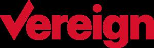 Vereign.com Logo